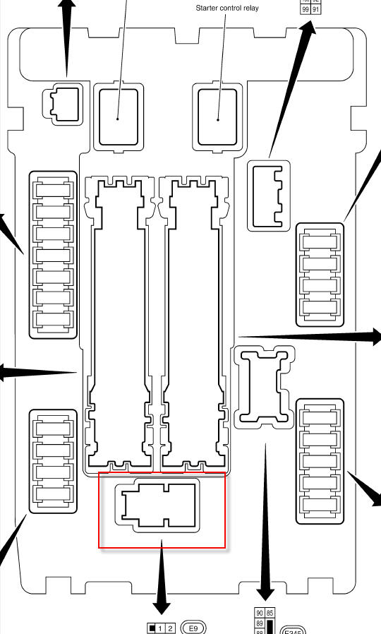 2012 05 08_155815_12 access industries porch lift wiring diagram 28 images bruno access industries porch lift wiring diagram at edmiracle.co