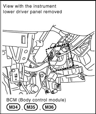 2011 Nissan Versa Fuse Box Diagram as well T8395010 Shift solenoid located in 2005 furthermore Wiring Diagram For A 2007 Dodge Caliber together with 2004 Infiniti G35 Coupe Interior Parts moreover 2004 Nissan Titan 4x4 Parts Diagram. on 2007 nissan armada wiring diagram