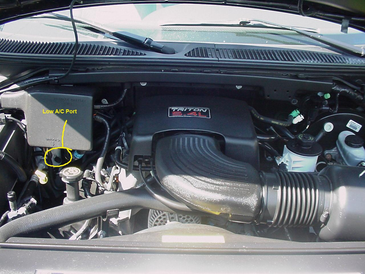 2002 F250 Keyless Entry Location Autos Weblog #4E707D