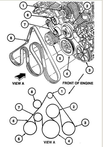 2009 10 18_164151_A1 1966 thunderbird window parts 1966 find image about wiring,1965 Ford Ranchero Alternator Wiring