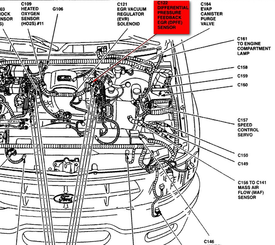 122004 2001 Lb7 Oil Crankcase Vent 3 besides International 4300 Brake Wire Diagram besides 2013 Chevy Cruze Coolant Fan further 92066 Engine Block Heater 2 together with 1711899 450sl Coolant Water Mixture. on cat diesel engine parts diagram html