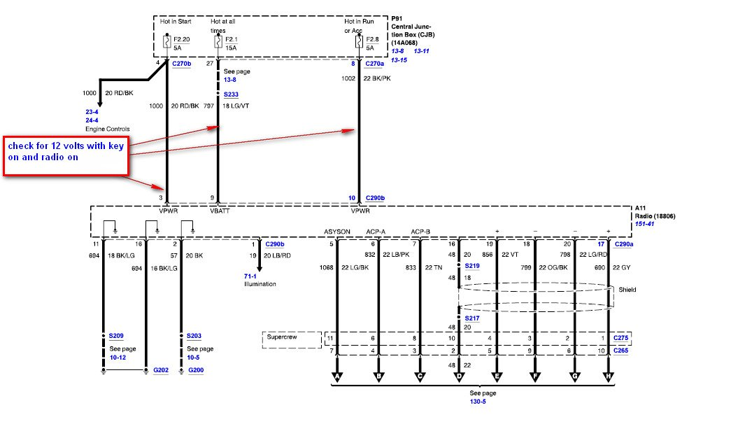 2009 11 09_130000_A1 need radio wiring diagram for 2003 f150 xlt super cab readingrat net 2002 ford f150 wiring harness diagram at fashall.co