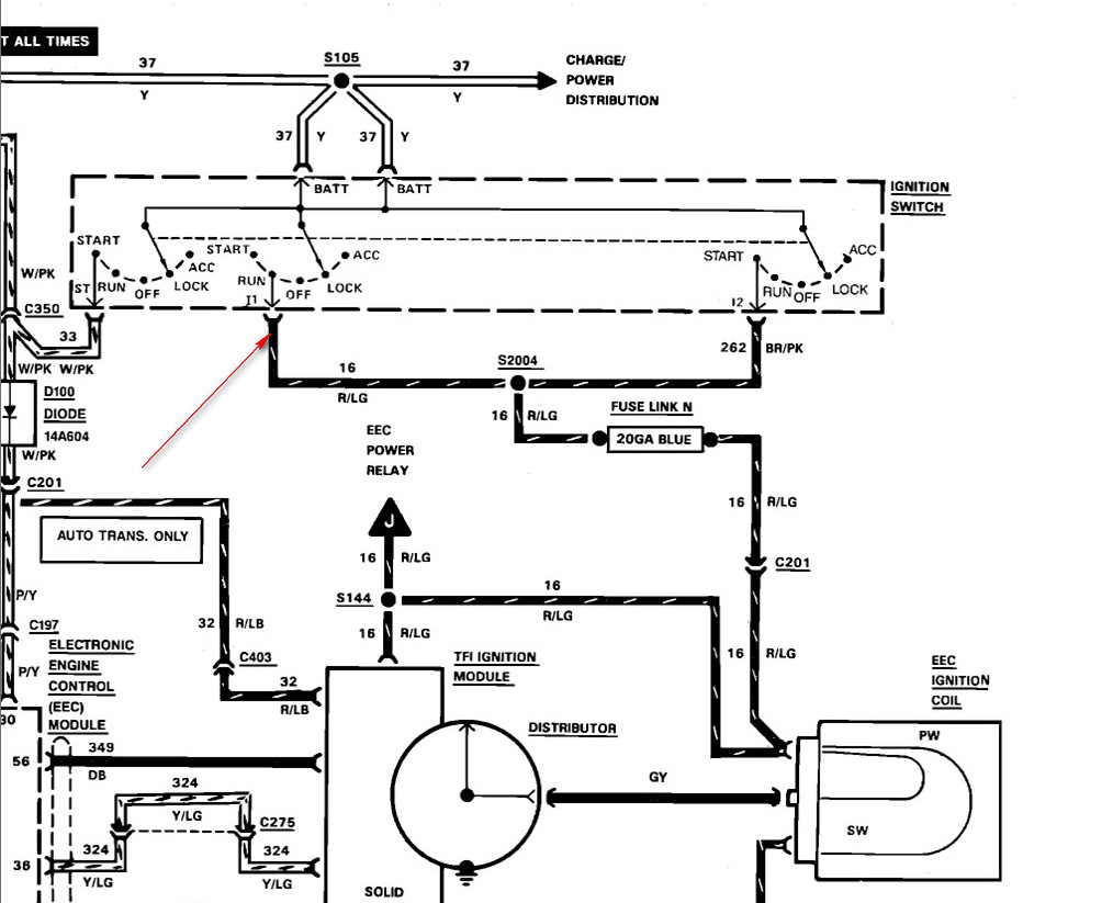 pro comp 2 wire distributor wiring diagram pro get free image about wiring diagram