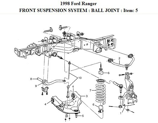 have a 2003 f 350 i need diagram  have  free engine image