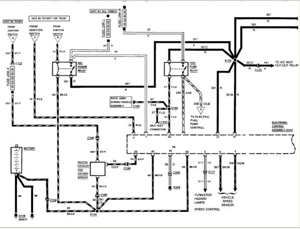 88 toyota mr2 engine diagram