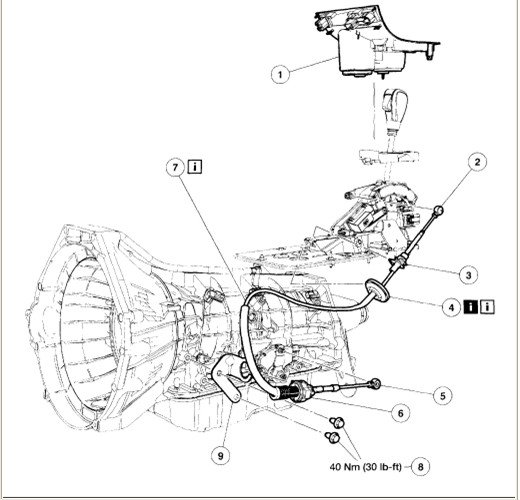 2004 lincoln navigator ke wiring diagram 2004 lincoln ls
