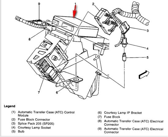 Chevy 235 engine diagram submited images pic2fly