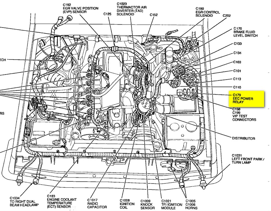 1996 geo metro wiring diagram with 95 F250 Fuel Pump Relay Location on 95 F250 Fuel Pump Relay Location moreover Geo Metro Alternator Wiring Diagram as well 1993 Mazda Miata Wiring Diagram moreover Chevy Metro Wiring Diagram in addition 1994 Geo Metro Fuse Box Diagram.