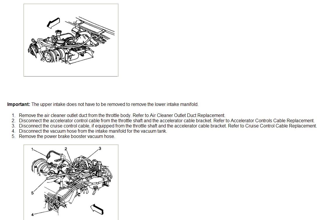 http://www.justanswer.com/car/3v5gn-98-ford-f150-4-6l-v8-check-engine
