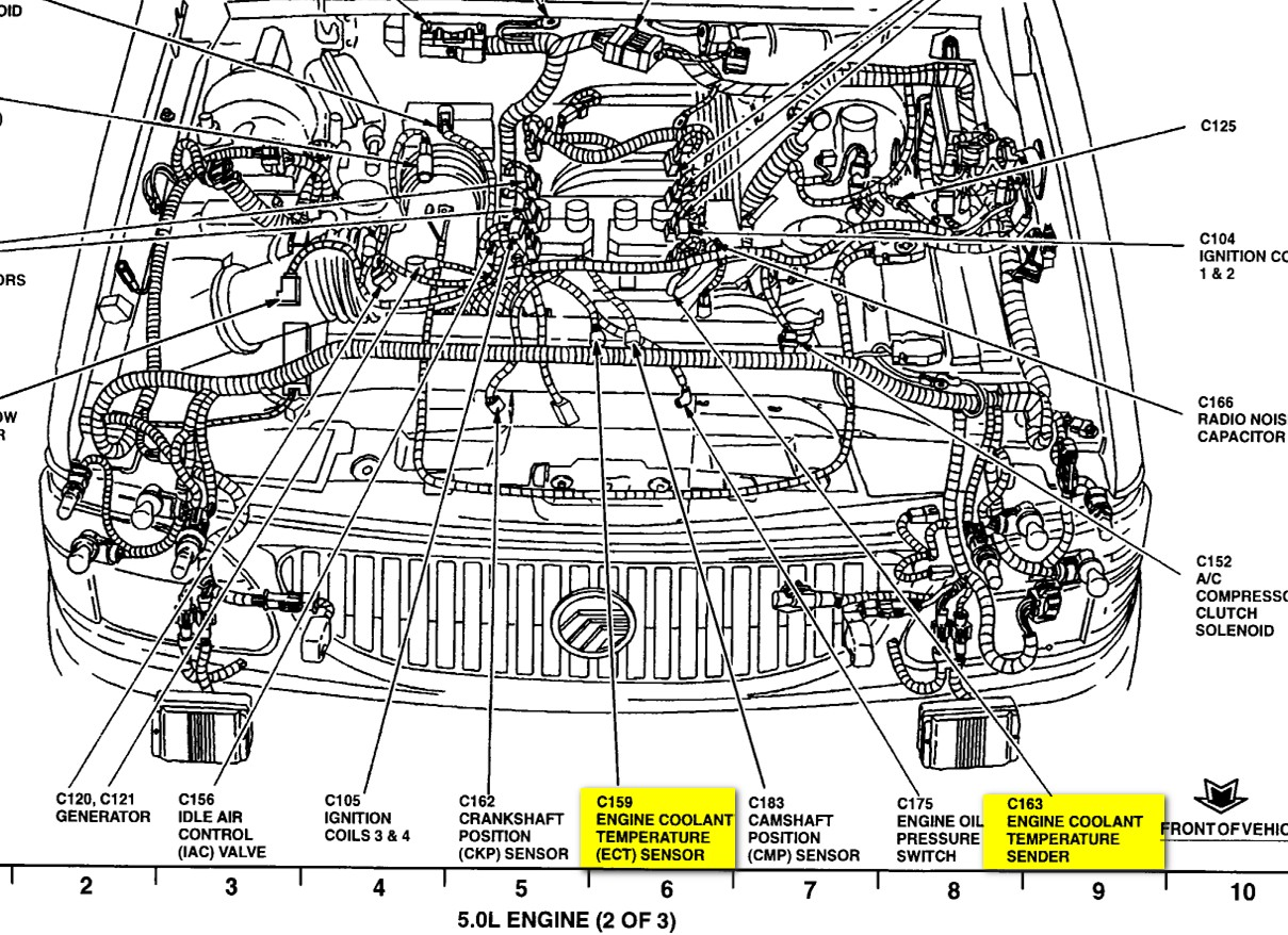 2006 mercury grand fuse box diagram 2006 free engine image for user manual