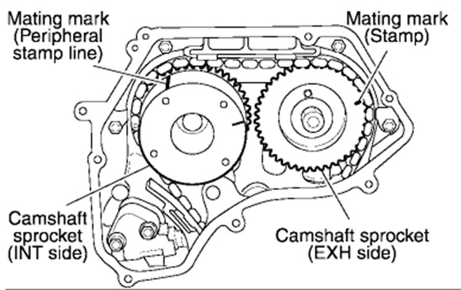 T25124969 Expansion valve located 08 altima additionally 67jl4 Nissan Datsun Sentra Se Vacuum Hoses 2001 moreover 2007 Dodge Grand Caravan Pcv Valve Location as well Fuse Box Diagram Likewise Toyota Tundra Front Suspension as well Chrysler Aspen Fuel Filter. on 2001 altima pcv valve location
