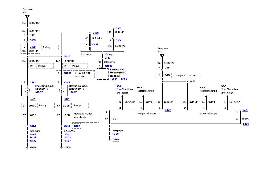 2010 f550 wiring diagram