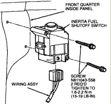 2010 04 19_171927_A1 2000 mercury sable fuel filter location 2000 find image about,Wiring Diagram For 2005 Mercury Monterey