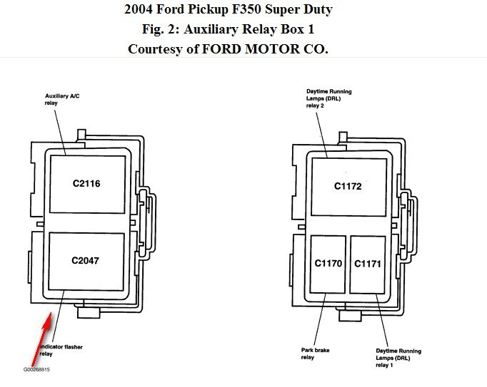 3jfei Energency Flasher Relay Located 2004 F 350 furthermore 1997 Buick Park Avenue V6 3 8l Serpentine Belt Diagram additionally 7zyei Pcm 1997 Mercury Mountaineer also 5q88m Dodge Jeep 1997 6cyl Wrangler Auto Trans Turns No Power in addition Diagram Of 98 Ford Windstar With 3 8 Eng Wiring Diagrams. on 2000 ford explorer fuse box diagram