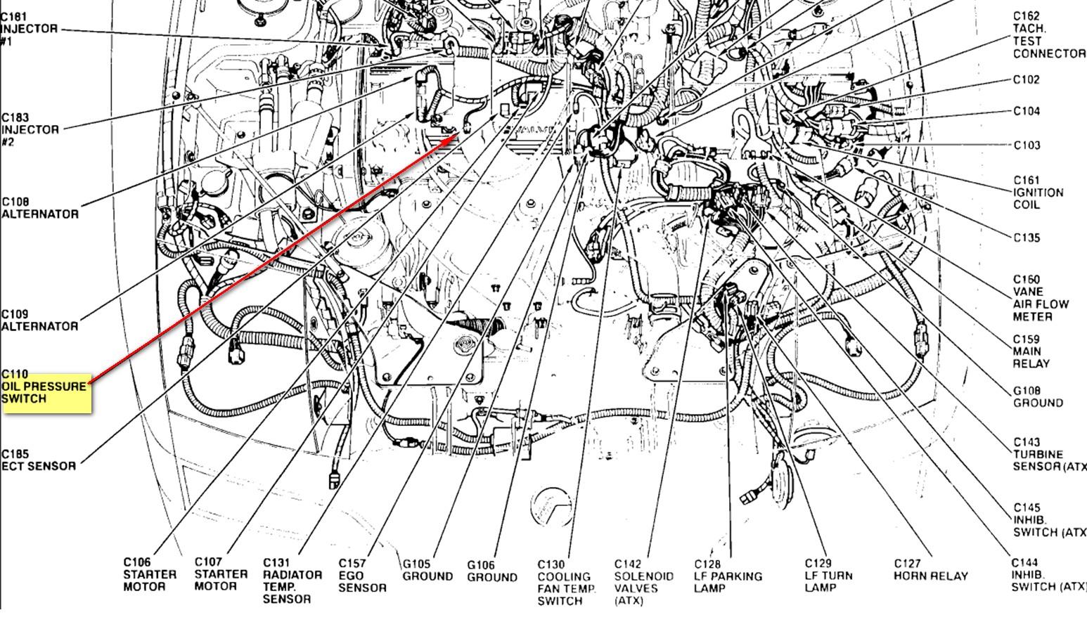 1993 mercury capri fuse box 19 sg dbd de \u20221993 mercury capri fuse box diagram wiring diagram rh 21 siezendevisser nl 1992 mercury capri 1992 mercury capri