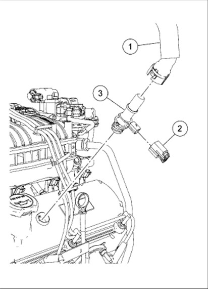 A on Ford Escape Electrical Diagram