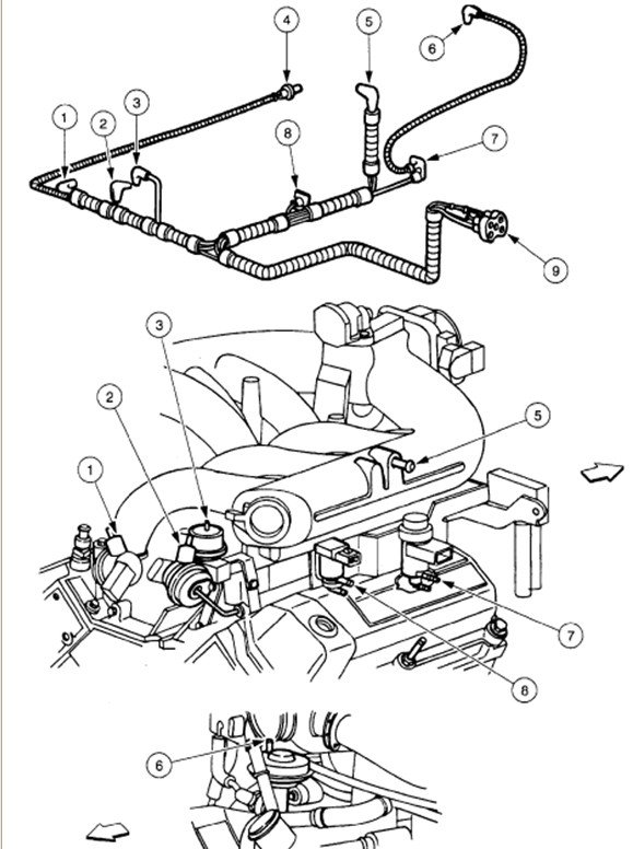AP7l 15573 in addition 95 Ford F700 Wiring Diagram furthermore 1984 Ford F150 Wiring Diagram moreover 1998 Ford E150 Wiring Diagram also 97 Ford F 150 4 2l Engine Diagram. on ford f 150 fuel pump wiring diagrams