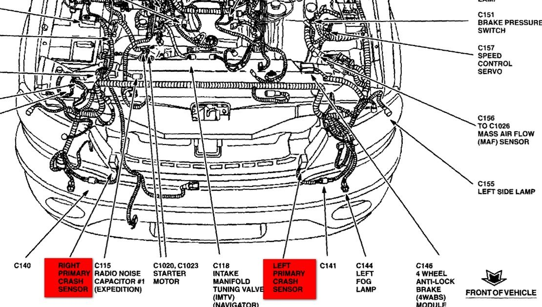 2004 saab convertible 9 3 engine diagram  saab  auto