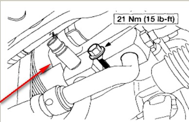 car ac system wiring diagram with 3pbck 2002 Ford Thunderbird Low Pressure Side Fitting on IB8g 9081 likewise Discussion T17826 ds546752 furthermore Pontiac G6 3 5 Engine Diagram furthermore 3pbck 2002 Ford Thunderbird Low Pressure Side Fitting in addition 420312577704802664.