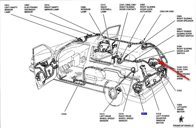 chevy cruze rs with 2002 Ford Windstar Abs Module on Showthread further Auto Dimming Rear View Mirror Wiring Diagram as well 721 Need Chevy Part Number moreover 4fp5e Gmc Camaro Free Fee Wiring Diagram additionally 86 Chevy Hei Wiring Diagram.