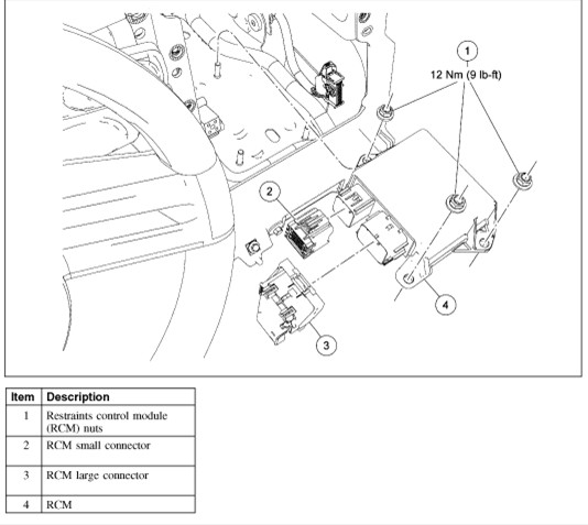 nissan 350z airbag module location  nissan  free engine image for user manual download