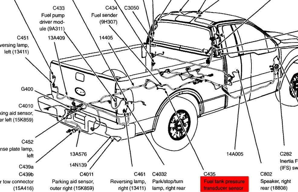 1983 1988 Ford Bronco Ii Start Ignition furthermore 89 F150 Wiring Diagram furthermore Showthread besides Johnson troubleshooting likewise 87 Ford Bronco 4 9l Engine Wiring Diagram. on ford f 150 starter solenoid