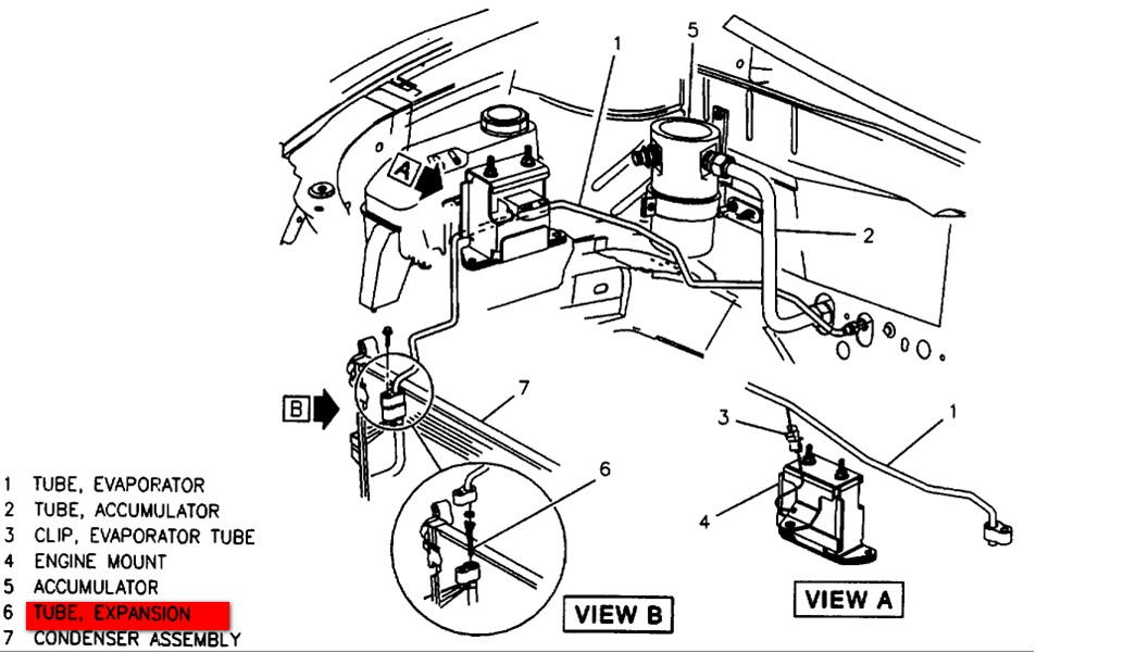 Aircond moreover 1976 20 20Wiring 20Diagram furthermore Schematics wiring likewise T1991055 Parking brake assembly diagramneeded in addition Ford 302 Throttle Linkage Diagram. on 1979 pontiac trans am