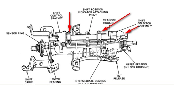2008 toyota fj cruiser belt diagram
