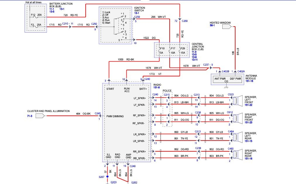 2010 08 02_203946_A1 vt radio wiring diagram strobe wiring diagram \u2022 wiring diagrams 2005 Mercury Mountaineer Alternator Fuse at edmiracle.co