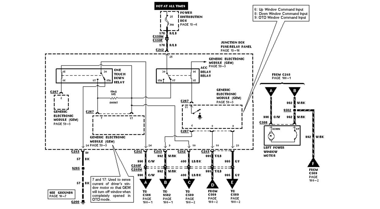 wiring diagram for shoprider te 999 apc wiring diagram