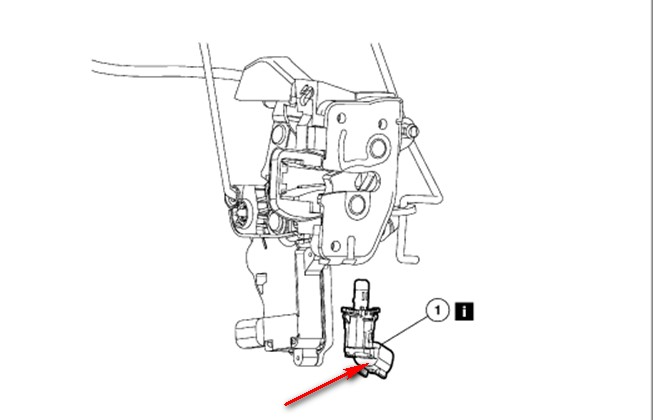 ford edge wiring diagram  ford  free engine image for user