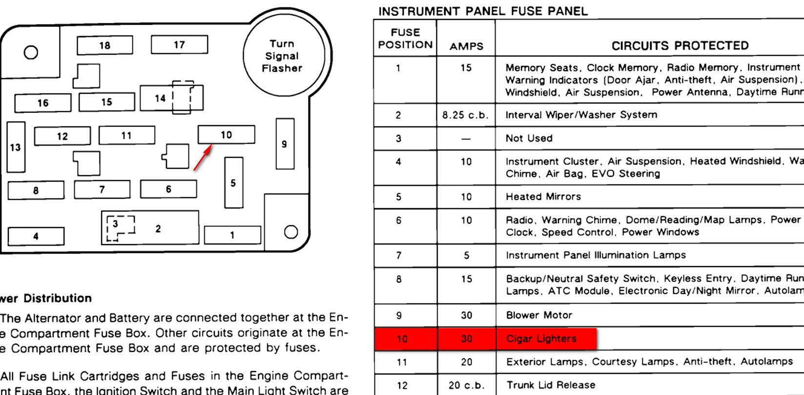 viair relay wiring diagram viair 40043 4 00p portable compressor1996  lincoln town car fuse box diagram