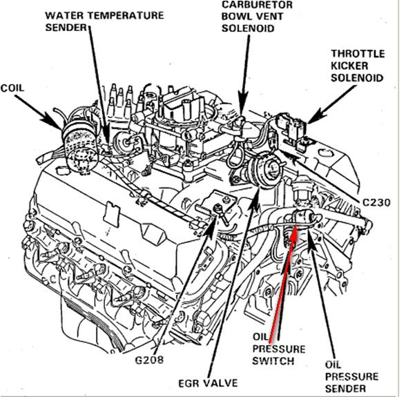 7 3 powerstroke engine parts  7  free engine image for
