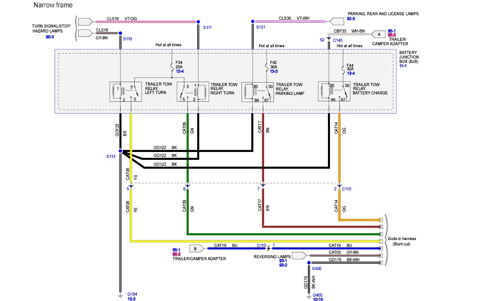 2010 11 15_171527_a3 2014 ford f250 radio wiring diagram wirdig readingrat net 2016 ford f250 trailer wiring diagram at alyssarenee.co