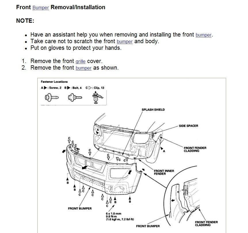 Bmw Idrive Wiring Diagram Bmw Free Wiring Diagrams - Bmw idrive wiring diagram