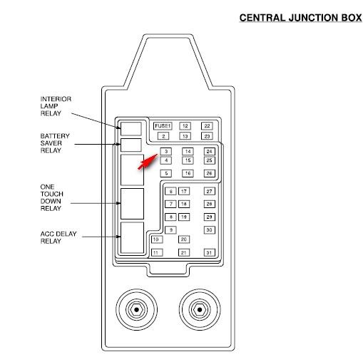 2001 ford f150 4 6l v8 check engine light on under dash. Black Bedroom Furniture Sets. Home Design Ideas