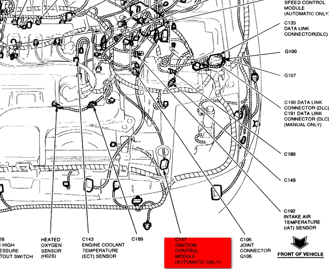 wiring diagram 1998 ford contour v6 1998 ford e350 wiring