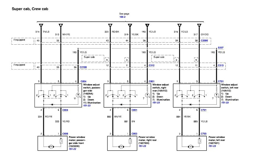 2011 01 26_232503_a2 2004 ford f 150 wiring diagram manual original readingrat net 2012 f150 door wiring harness at reclaimingppi.co