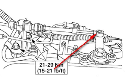 F350 Wiring Schematics Moreover Ford 4 6 Timing Chain Marks additionally Discussion T16423 ds545006 likewise 2000 Ford F 150 Fuse Box Diagram additionally 2000 Ford Ranger Shift Cable together with Mercury Wiring Harness Diagram. on 2011 ford escape fuse box diagram