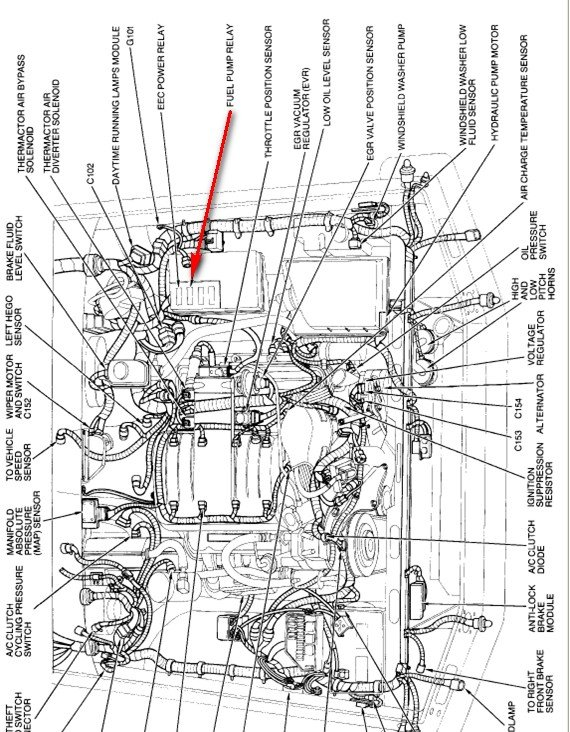 561542647275890571 in addition 2010 Chevrolet Impala Engine Diagram likewise 840zj Odyssey Exl Looking Wire Constant Power Source Does in addition Honda Crx Fuse Box Diagram S2000 Push Start additionally 90 Accord Ex Engine Diagram. on 2003 honda accord main relay location