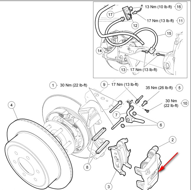 Dodge Caravan Supercharger in addition 68184386AA moreover I 23837040 St Suspensions Sway Bars Front Rear 300c Charger Magnum 2wd 2005 2010 furthermore 2002 Chrysler Sebring 2 7 Engine Diagram moreover Zl1 Wiring Diagram. on dodge challenger supercharger