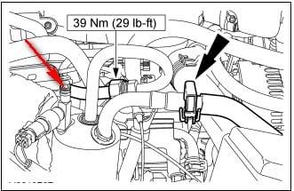 Lost Oil Pressure 2003 Ford Explorer | Autos Post