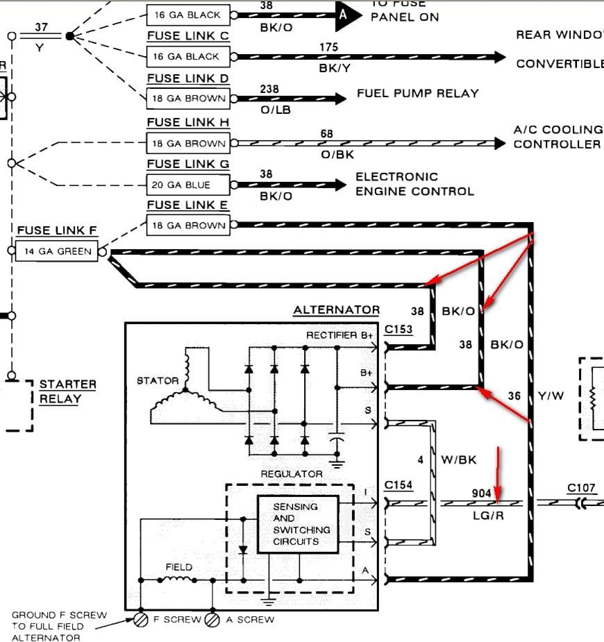 Isuzu Npr Starter Wiring Diagram Diagrams 92 Get Free Image About 2015