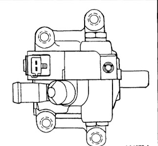 2000 dodge caravan cooling fan wiring diagram with Automotive Hydraulic Cooling Fan on Faq About Engine Transmission Coolers furthermore Automotive Hydraulic Cooling Fan further 68 Cooling Fan Relay besides 86 Chevy Cavalier Fuel Pump Location moreover T9161014 Vw golf 1999.