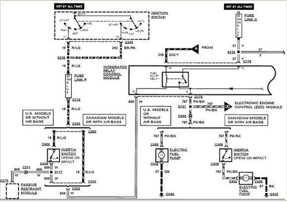 DIAGRAM] Ford Tempo 1992 Fuel Pump Wiring Diagram FULL Version HD Quality Wiring  Diagram - VENNDIAGRAMGRAPH.ENERCIA.FRsaab wiring diagrams