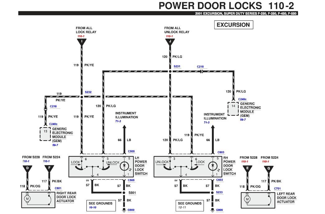 ford coil wiring diagram 12v html