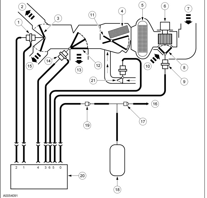 wiring diagram 2000 excursion sel  wiring  get free image