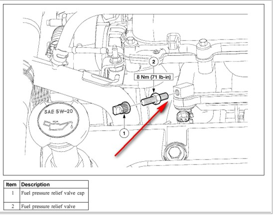 2002 bmw x5 suspension diagrams  u2022 wiring and engine diagram