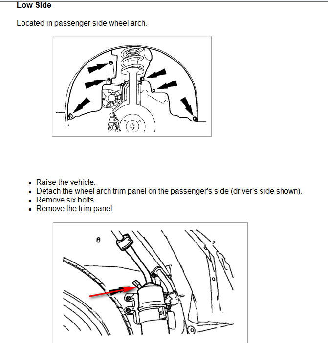 2002 Honda Crv Ac Wiring Diagram Also Ford Expedition Wiring Diagram