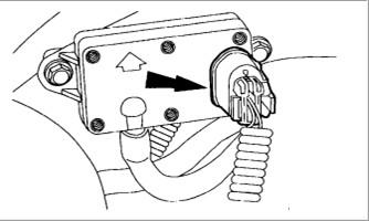 2000 ford expedition lincoln navigator wiring diagram manual original